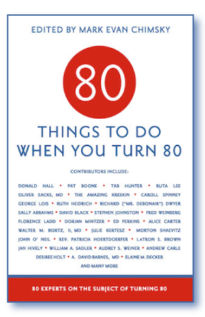80-things-to-do-when-you-turn-80-betty-moon-macdonald
